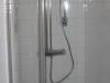 badrum_dusch
